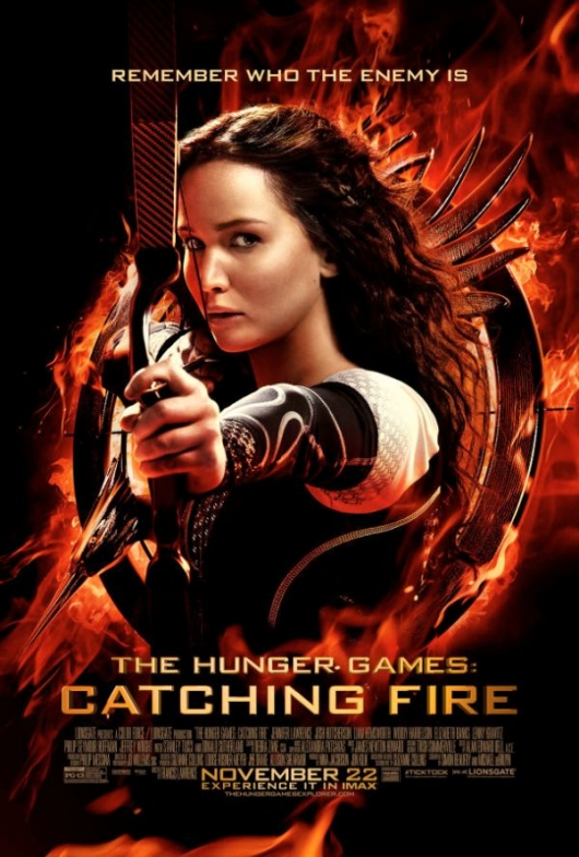 hunger-games-catching-fire-theatrical-poster-530x784