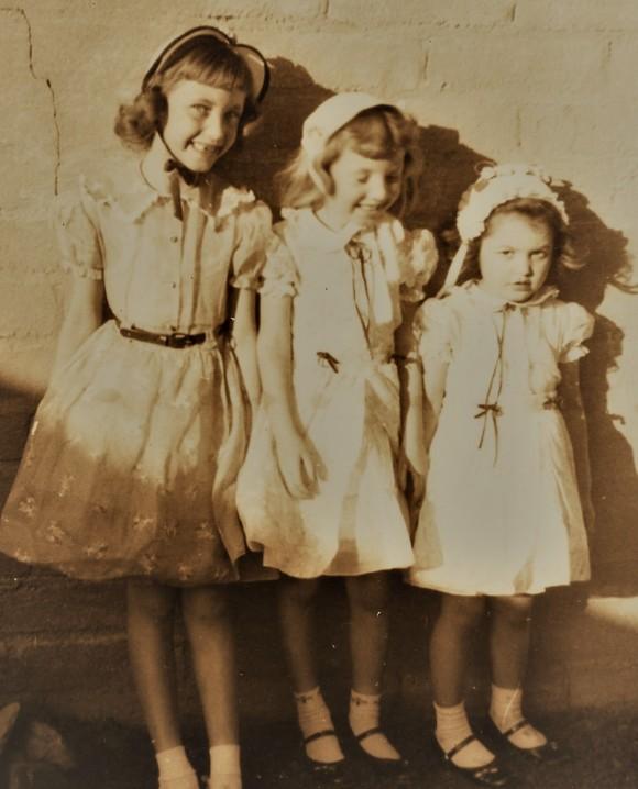 3girls)